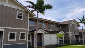 condo # Lot 5 Makila Ranches Ph 2, Lahaina, Hawaii - photo 1 of 28