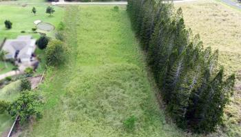 91 Hakalani Pl  Wailuku, Hi  vacant land - photo 1 of 20