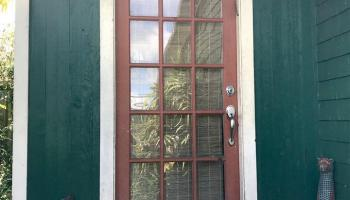 2695  Kaupakalua Rd Haiku - Kokomo, Haiku home - photo 3 of 27