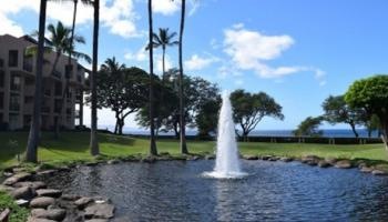 Kamaole Sands condo # 1-101, Kihei, Hawaii - photo 1 of 24