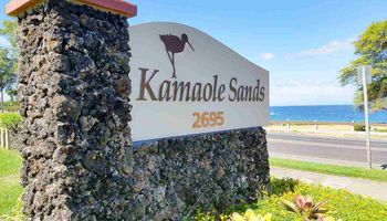 Kamaole Sands condo # 10314, Kihei, Hawaii - photo 1 of 29