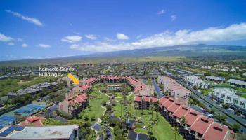 Kamaole Sands condo # 8109, Kihei, Hawaii - photo 1 of 26