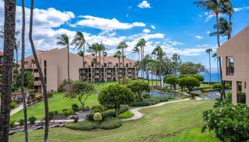 Kamaole Sands condo # 2306, Kihei, Hawaii - photo 1 of 30