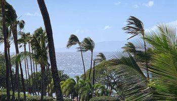 Kamaole Sands condo # 6407, Kihei, Hawaii - photo 1 of 23