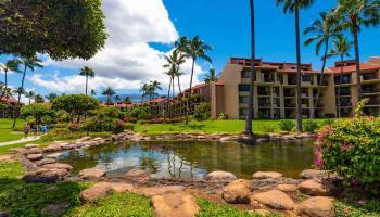 Kamaole Sands condo # 8101, Kihei, Hawaii - photo 1 of 15