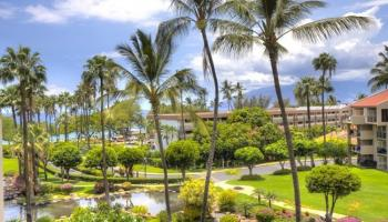 Kamaole Sands condo # 6-204, Kihei, Hawaii - photo 1 of 30