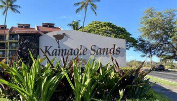 Kamaole Sands condo # 8104, Kihei, Hawaii - photo 1 of 27