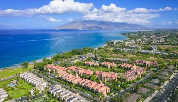 Kamaole Sands condo # 8309, Kihei, Hawaii - photo 1 of 15