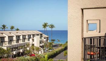 Kamaole Sands condo # 8-405, Kihei, Hawaii - photo 3 of 30