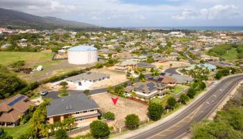 27 Onekea Pl  Wailuku, Hi  vacant land - photo 1 of 9