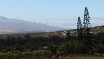 2711 Kamaile St 135 Wailuku, Hi  vacant land - photo 1 of 22