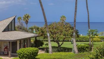 Hale Kamaole condo # 212, Kihei, Hawaii - photo 1 of 23