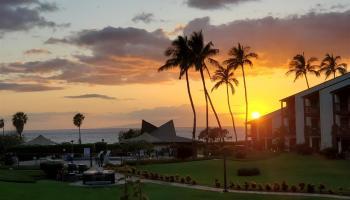 Hale Kamaole condo # 2-240, Kihei, Hawaii - photo 1 of 14