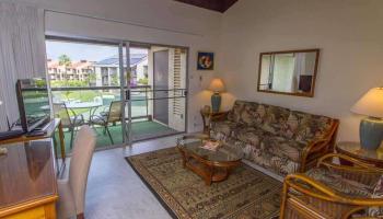 Hale Kamaole condo # 256, Kihei, Hawaii - photo 1 of 30