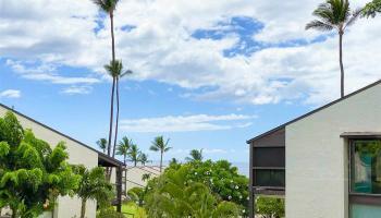 Kihei Shores condo # A201, Kihei, Hawaii - photo 1 of 29