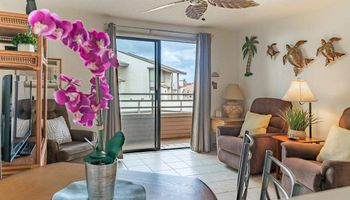 Kihei Shores condo # A-305, Kihei, Hawaii - photo 1 of 30