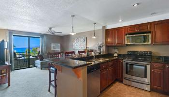 Kihei Shores condo # E301, Kihei, Hawaii - photo 1 of 26