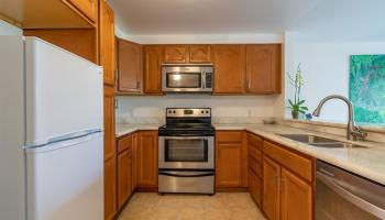 Kihei Shores condo # B305, Kihei, Hawaii - photo 2 of 28