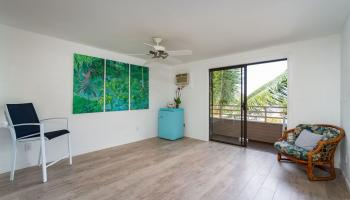 Kihei Shores condo # B305, Kihei, Hawaii - photo 3 of 28