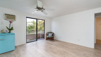 Kihei Shores condo # B305, Kihei, Hawaii - photo 4 of 28