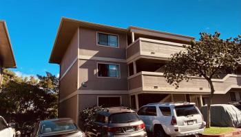 Kihei Garden Estates condo # E103, Kihei, Hawaii - photo 1 of 24
