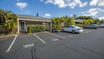 Kihei Shores condo # D106, Kihei, Hawaii - photo 1 of 25