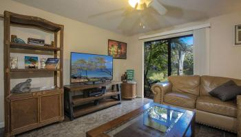 Kihei Shores condo # D106, Kihei, Hawaii - photo 2 of 25
