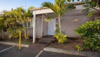 Kihei Shores condo # F207, Kihei, Hawaii - photo 1 of 22
