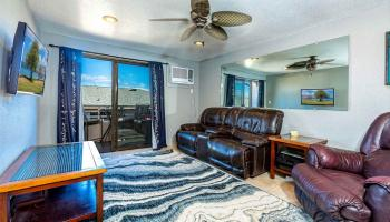 condo # , Kihei, Hawaii - photo 1 of 24