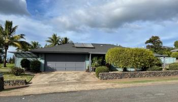 2771  Leolani St ,  home - photo 1 of 20