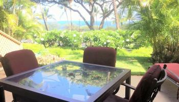Maui Kamaole condo # A109, Kihei, Hawaii - photo 1 of 1