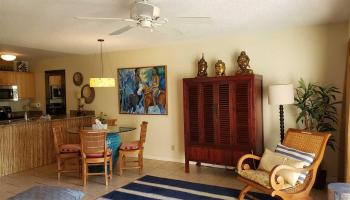Maui Kamaole condo # A114, Kihei, Hawaii - photo 2 of 3