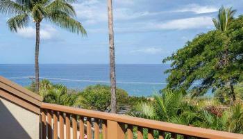 Maui Kamaole condo # A210, Kihei, Hawaii - photo 1 of 27