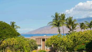Maui Kamaole condo # B-107, Kihei, Hawaii - photo 1 of 25