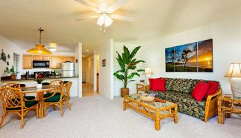 Maui Kamaole condo # C106, Kihei, Hawaii - photo 1 of 23