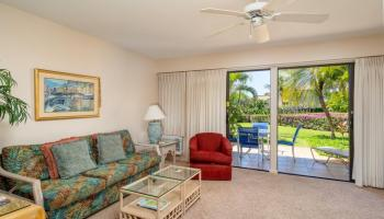Maui Kamaole condo # I106, Kihei, Hawaii - photo 1 of 30