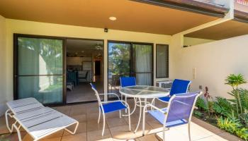 Maui Kamaole condo # E102, Kihei, Hawaii - photo 1 of 28