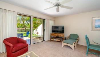 Maui Kamaole condo # E102, Kihei, Hawaii - photo 3 of 28