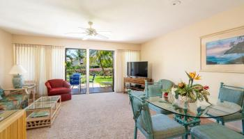 Maui Kamaole condo # E102, Kihei, Hawaii - photo 4 of 28