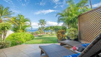 Maui Kamaole condo # G114, Kihei, Hawaii - photo 2 of 3