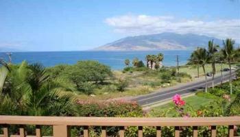 Maui Kamaole condo # G210, Kihei, Hawaii - photo 1 of 2