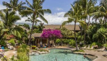 Maui Kamaole condo # G210, Kihei, Hawaii - photo 2 of 2