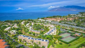 Maui Kamaole condo # I114, Kihei, Hawaii - photo 1 of 30
