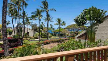 Maui Kamaole condo # I201, Kihei, Hawaii - photo 1 of 30