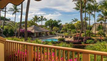 Maui Kamaole condo # I202, Kihei, Hawaii - photo 1 of 30