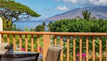 Maui Kamaole condo # E202, Kihei, Hawaii - photo 0 of 21