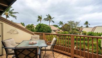 Maui Kamaole condo # J204, Kihei, Hawaii - photo 5 of 30