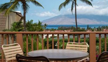 Maui Kamaole condo # B214, Kihei, Hawaii - photo 1 of 30