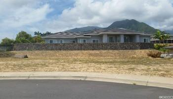 121 Hoowaiwai Loop Wailuku, Hi 96793-4119 vacant land - photo 0 of 30