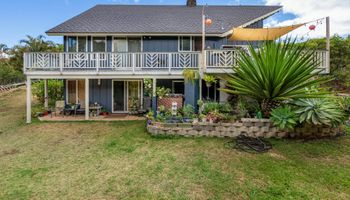 28  Mano Dr ,  home - photo 1 of 21